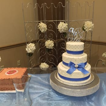 Austin Wedding Cake Lady 16 Photos Bakeries 9408 Meadowheath