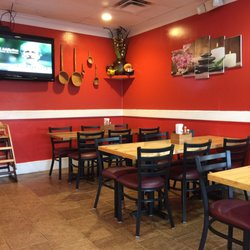 Photo Of Victoria Mexican Restaurant Louisville Ky United States Dining Room