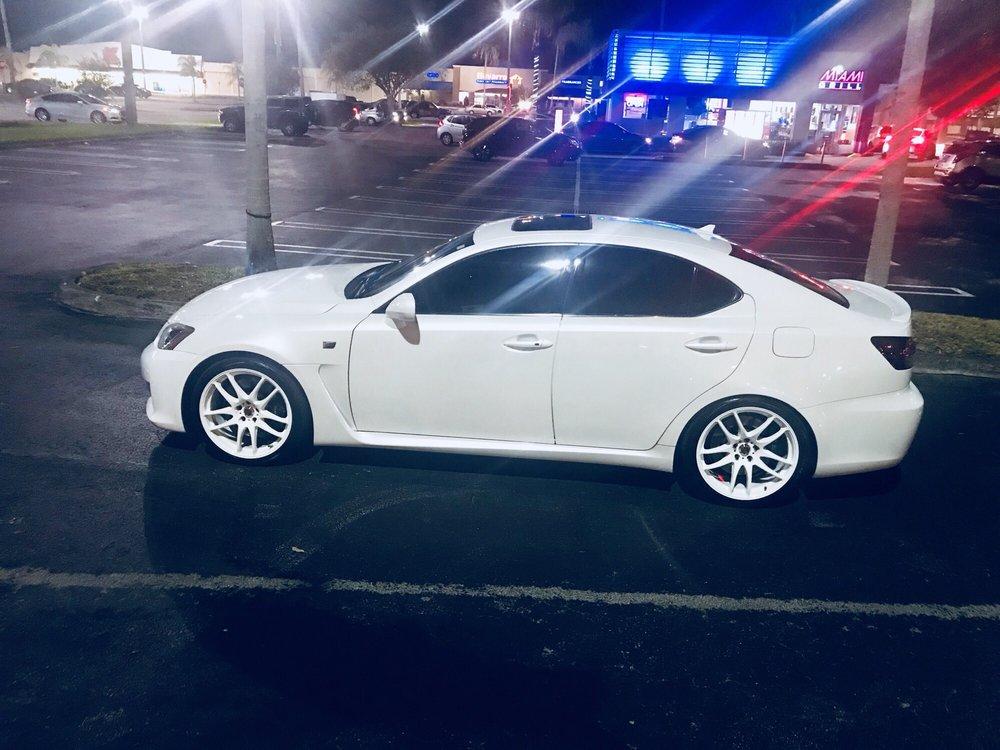RavSpec  JDM Wheels Specialist: 81 E Jefryn Blvd, Deer Park, NY