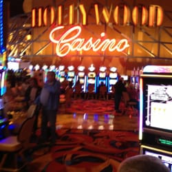 Telefono casino hollywood bogota schaplin casino