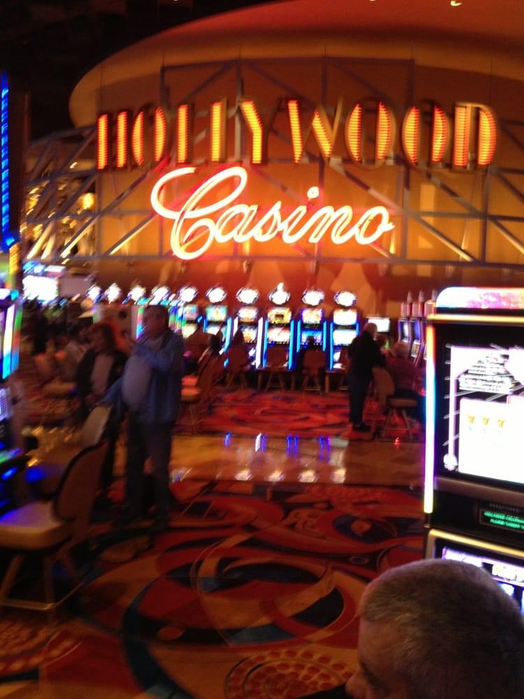 Penn National Gaming Jobs - Casino Host in Columbus, Ohio ...