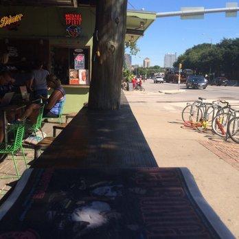 Jo's Coffee - 317 Photos & 603 Reviews - Coffee & Tea - 1300 S Congress Ave, 78704 (South Austin