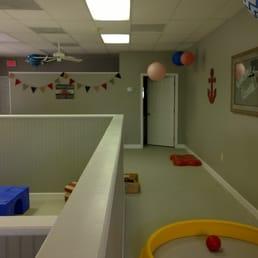 Photo Of Gardens Animal Hospital   Palm Bch Gdns, FL, United States