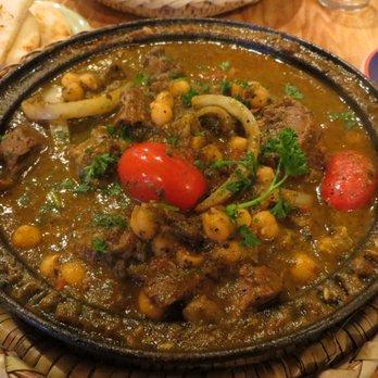 Tara Kitchen Troy Ny Menu