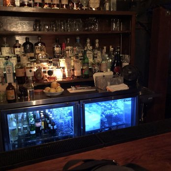The Barrel Room - 334 Photos & 238 Reviews - Wine Bars - 415 Sansome ...
