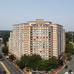 Lenox Park - 19 Photos & 19 Reviews - Apartments - 1400 E West Hwy ...