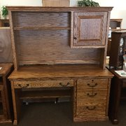 Oak For Less 24 s Furniture Stores 1660 S Alma School Rd