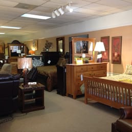 Farrar Furniture Company 10 Photos Furniture Stores 2600 Nolensville Pike South Nashville