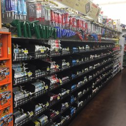 Photos For Walt S Ace Hardware Plumbing Supply Yelp