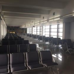 ninoy aquino international airport terminal 3 67 photos. Black Bedroom Furniture Sets. Home Design Ideas