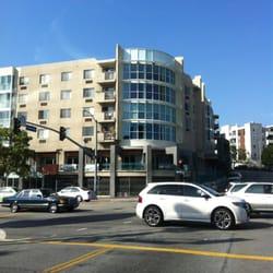 Photo Of Grand Plaza Senior Apartments Los Angeles Ca United States