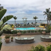 View From Photo Of Avila Lighthouse Suites Beach Ca United States Gorgeous