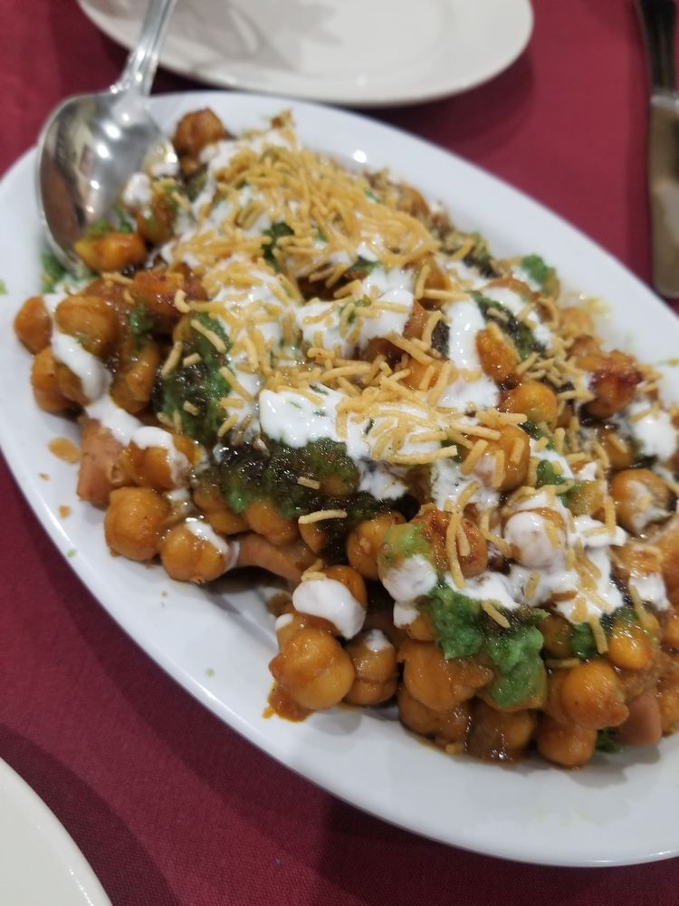 Namaste Indian Restaurant: 3112 US-9W, Saugerties, NY
