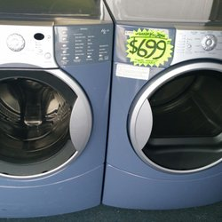 Attractive Photo Of Hu0026R Appliance   Gardena, CA, United States. All Prices Are  Negotiable