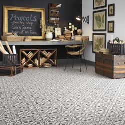 American Rug Photos Carpeting Dwight St Holyoke MA - What's new in vinyl flooring