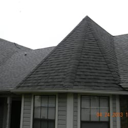 Delightful Photo Of 5 Ash Roofing   Memphis, TN, United States. Dimensional Shingles  Color