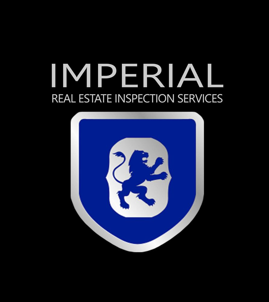 Imperial Inspection Services: Norwalk, IA