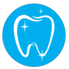East Hills Dental Clinic