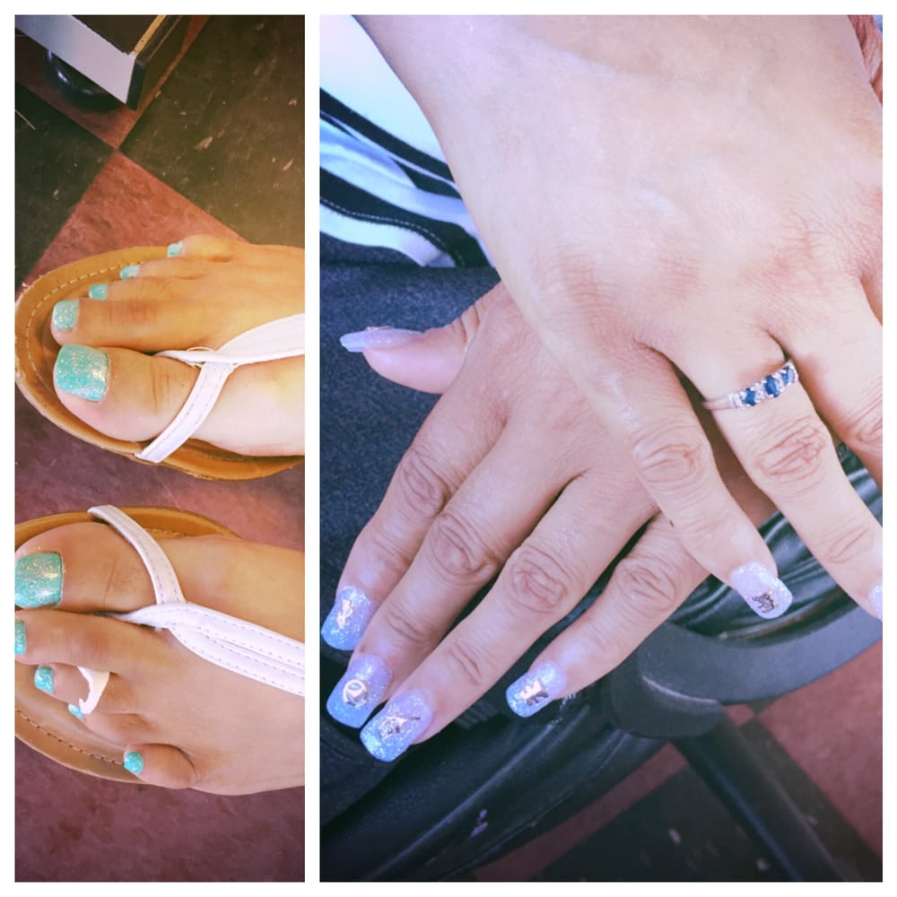 All that 17 photos 12 reviews nail salons 975 tennessee st all that 17 photos 12 reviews nail salons 975 tennessee st vallejo ca phone number yelp prinsesfo Gallery