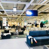Ikea 40 Photos 87 Reviews Furniture Stores Godorfer Hauptstr