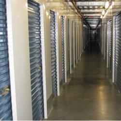 Photo Of 91 Express Self Storage   Corona, CA, United States