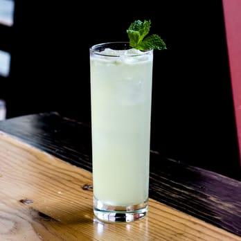 recipe: paper plane cocktail san jose [7]