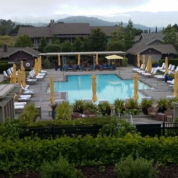 Rosewood Sand Hill 276 Photos 243 Reviews Hotels 2825 Sand Hill Rd Menlo Park Ca