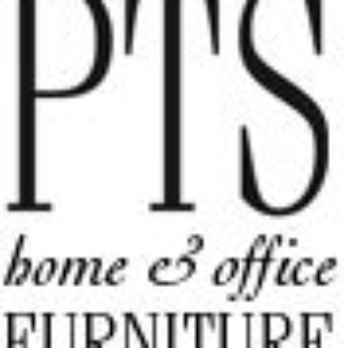Photo Of PTS Home U0026 Office Furniture   Thousand Oaks, CA, United States
