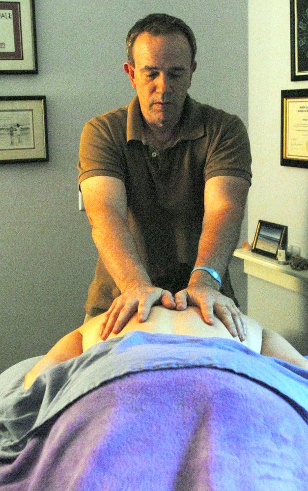 Erwachsenmassage raleigh nc