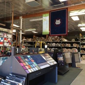 Wonderful Photo Of Bobbie Joes Rug Works   Tucson, AZ, United States. Store Front