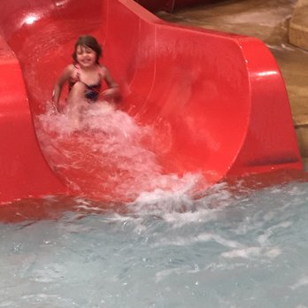 Great Wolf Lodge 2310 Photos 1044 Reviews Water Parks 12681 Harbor Blvd Garden Grove
