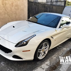 Wavy Mobile Car Wash - 136 Photos & 69 Reviews - Auto Detailing