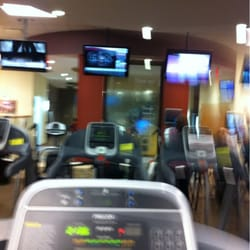 Photo Of Healthtrax Fitness U0026 Wellness   Garden City, NY, United States.  Great