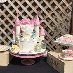 Top 10 Best Bakery Birthday Cake In San Jose CA