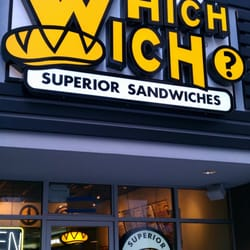 which wich closed 17 reviews sandwiches 216 4th ave n