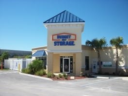 Photo Of Budget Self Storage   Washington   Sarasota, FL, United States. $30