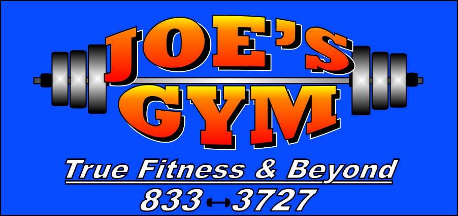 Joe's Gym: 4319 W Ridge Rd, Erie, PA