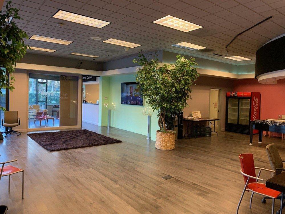 Nova Vitae Treatment Center