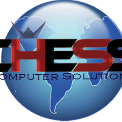 Chess Computer Solutions - Request a Quote - IT Services