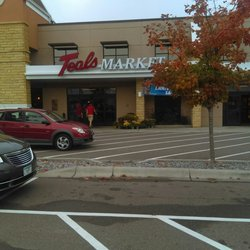 Cold Spring Mn >> Teal S Market Grocery 201 2nd Ave S Cold Spring Mn Phone