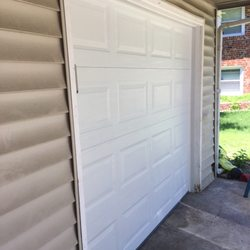 ideas door garage themiracle repair alexandria va designs biz
