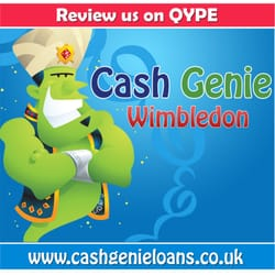 Payday loans spring valley image 9