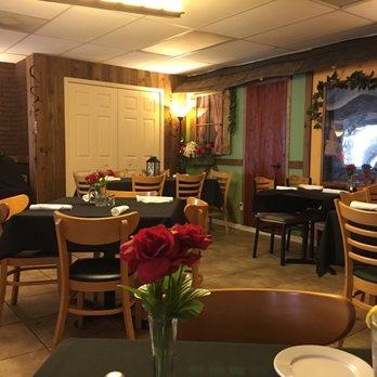 Photo Of Restaurant Edelweiss Bradenton Fl United States