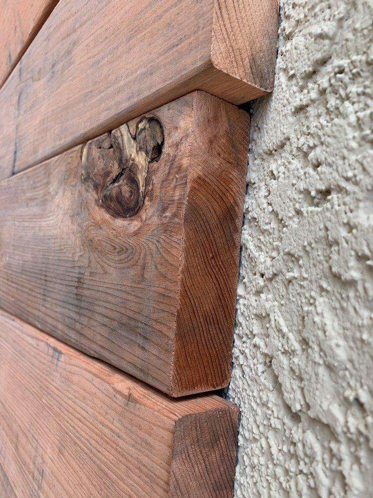 Osborne Lumber Company - 12 Photos - Building Supplies