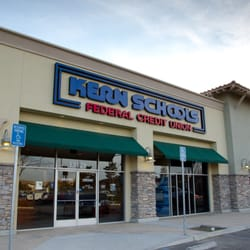 Kern Schools Federal Credit Union Closed 12 Photos Banks