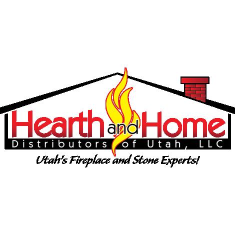 Hearth and Home Distributors of Utah - Salt Lake City, UT