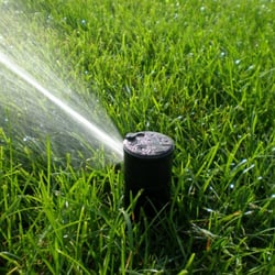 A1 Sprinkler Experts Irrigation 3617 W San Miguel Ave