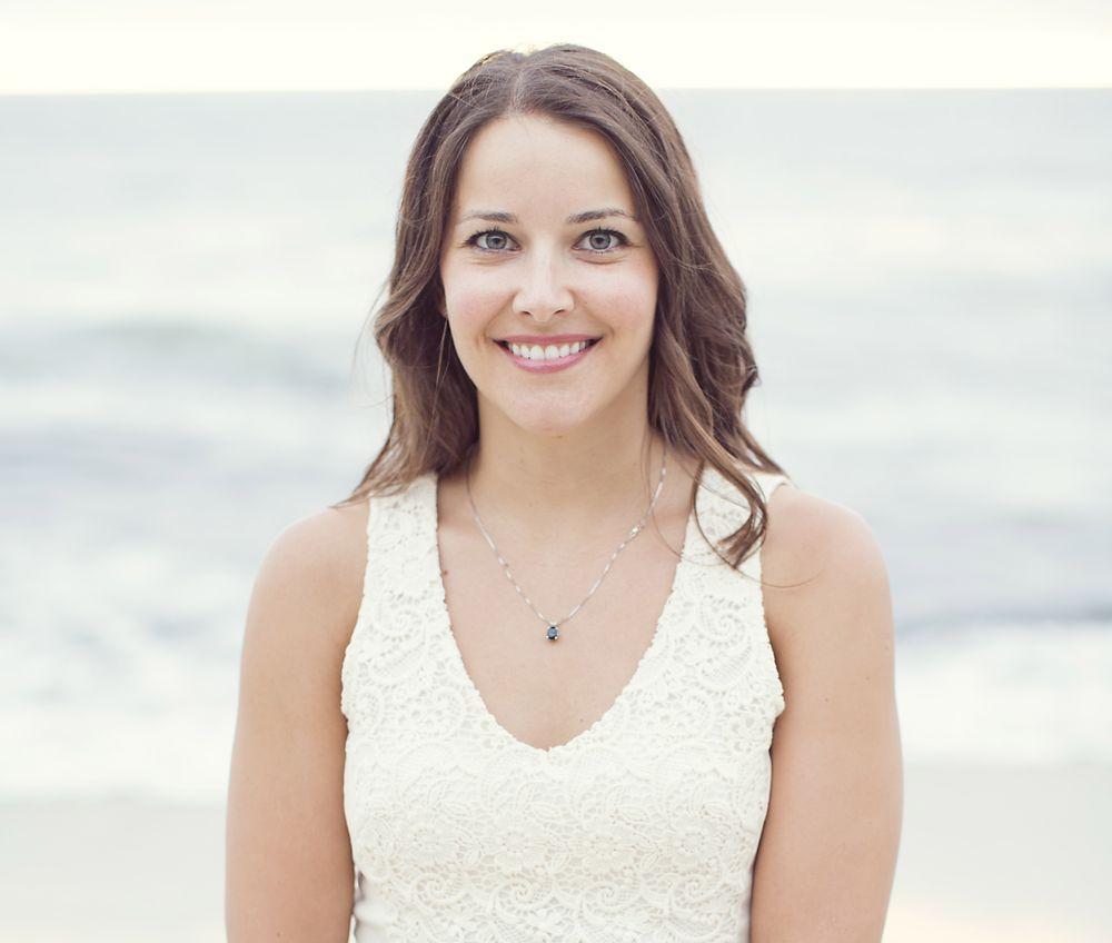 Ellen Pridgen - Berkshire Hathaway: 1299 Prospect St, San Diego, CA