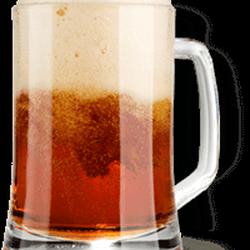 Roots Beer Distributor - Beer, Wine & Spirits - 537 W Main St, Mount