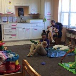 Photo Of Southside Child Development Center Baton Rouge La United States Nursery